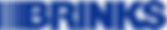 1280px-The_Brink's_Company_logo.svg.png