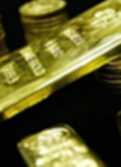 Oxford Gold Group Videos