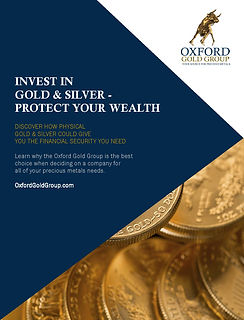 Oxford Gold Group_Page_01.jpg