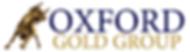 Oxford Wall Logo.png