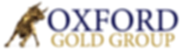 Oxford Wall Logo.png
