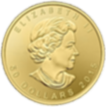 Canadian-Maple-Leaf-Gold-Coin-1oz-2015-O