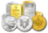 Oxford Gold Group Coins