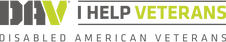 DAV-IHV-Logo-738x136.png