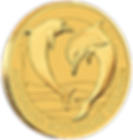 08-Bottlenose-Dolphin-1_3oz-Gold-Bullion