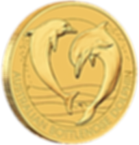 08-Bottlenose-Dolphin-1_3oz-Gold-Bullion
