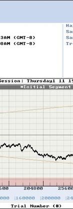 fieldreg_Lyfting for Science_Thursday1 1
