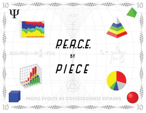 Peace X Piece Flyer.JPG