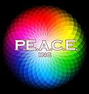 peaceLogo_edited.jpg