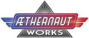 AEthernaut Works Logo.JPG