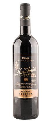 vina-marichalar_600x250_gran-reserva_200