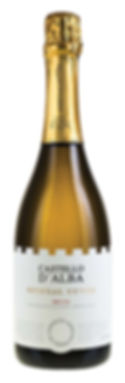8_CD_Speial-Cuvée-Bruto_2014_404000.jpg