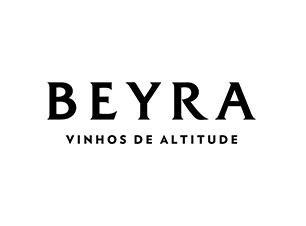 vinho_beyra_produtor_douro_casa_oliveira_import.png