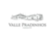 PRODUTORES_VALLE-PRADINHOS.png
