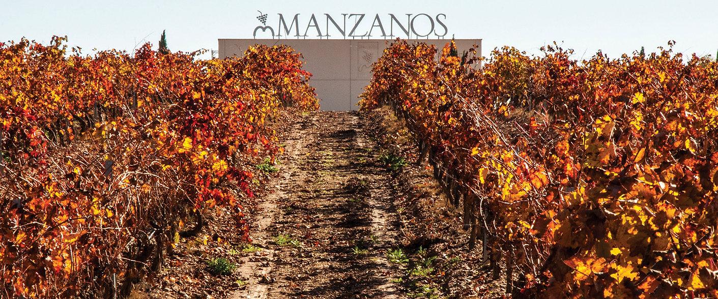 manzanos.jpg