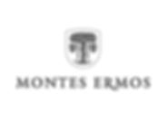 vinhos_montes_ermos_produtor_douro_casa_oliveira_import.png