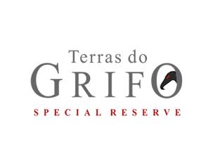 vinho_terras_do_grifo_casa_oliveira_import_podutor_douro.png