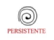 vinho_persistente_pr.pngdutor_douro_casa_oliveira_import