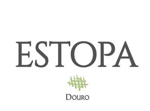 vinho_estopa_produtor_douro_casa_oliveira_import.png