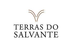 Terras_do_Salvante_Vinhos_produto_tras_os_montes_Casa_Oliveira_Import.jpg