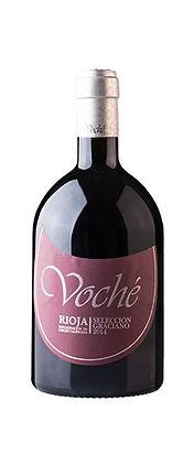 voche-graciano-2014_rioja-600x250.jpg