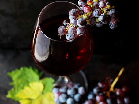Vinho varietal ou blend: qual a diferença?