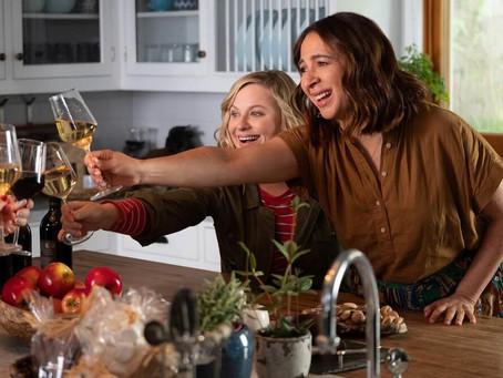 Confira 5 filmes sobre vinhos para assistir em casa!