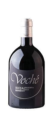 voche-reserva-rioja_600x250_2018.jpg