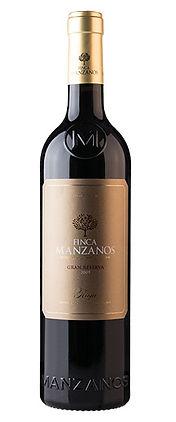 finca-manzanos_600x250_Gran-Reserva.jpg