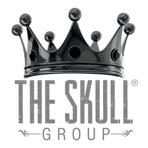 the_skull new_group.png