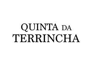 vinho_quinta_da_terrincha_produtor_douro_casa_oliveira_import.jpg