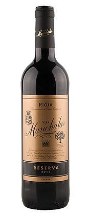vina-marichalar_600x250_reserva_2013.jpg