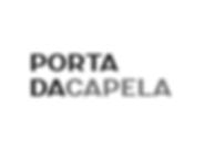 vinho_porta_da_capela_produtor_minho_casa_oliveira_import.png