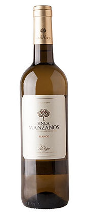 finca-manzanos_600x250_Blanco-Rioja.jpg