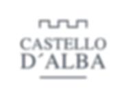 vinho_produtor_douro_castello_alba_casa_oliveira_import.png