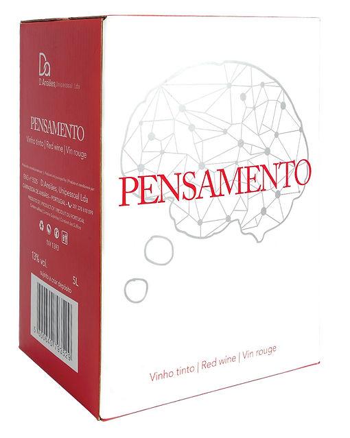 P_T_5L-Box_0707700.jpg