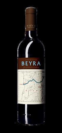 Vinho Produtor Beyra Tinto  .png