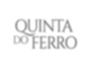 vinho_quinta_do_ferro_produtor_minho_c.pngsa_oliveira_import