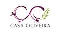 casa_oliveira_import_vinhos.png
