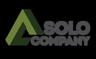logo-solo-company-01.png
