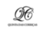 vinhos_quinta_das_corricas_ produtor_tras_os_montes_casa_oliveira_import.png