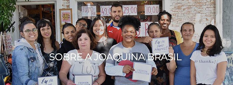 Joaquina Brasil.jpg