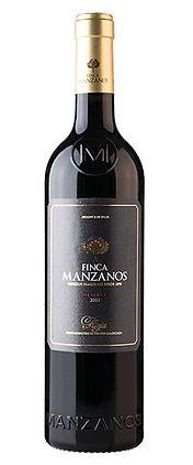 finca-manzanos_600x250_Reserva_Rioja.jpg