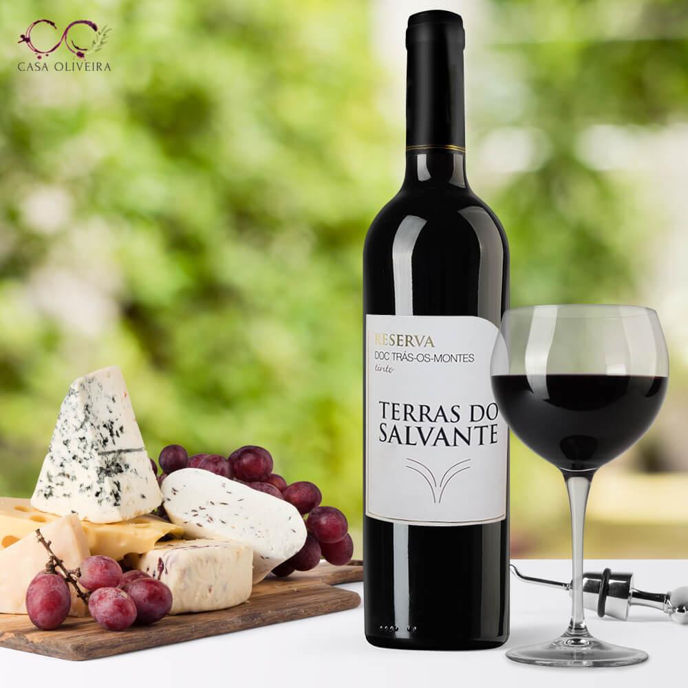 Casa Oliveira Import - Curiosidades sobre o Vinho