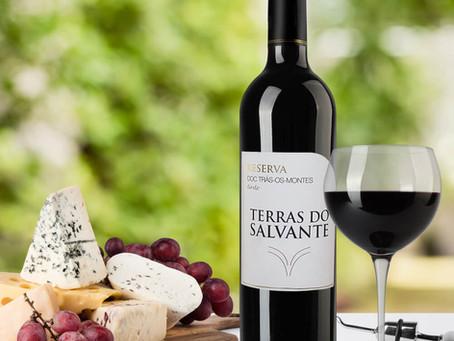 8 Curiosidade sobre o vinho
