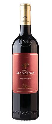 finca-manzanos_600x250_Tempranillo_Rioja