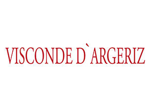 Visconde_Argeriz_Vinho_Produtor_Tras_os_Montes_Casa_Oliveira_Import.jpg