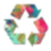 joaquinha-brasil-reciclagem-domus-holdin