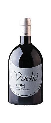 voche-blanco-rioja_600x250.jpg