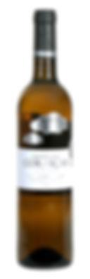 2quinta-das-corricas-branco-grande-colhe